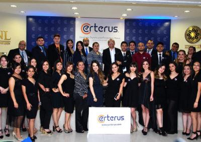Lanzamiento-Certerus-156