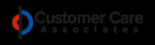 customer-care-associates
