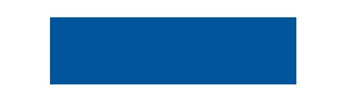 logo_cloudlinux