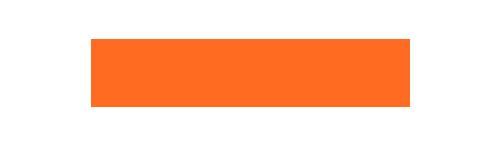 logo_cpanel