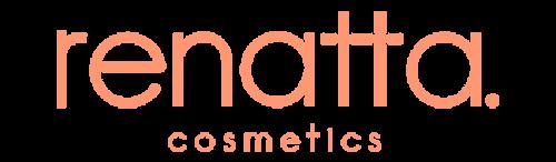 renatta-cosmetics