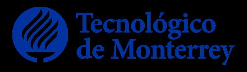 tecnologico-monterrey