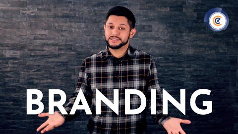 La importancia del Branding para tu negocio.