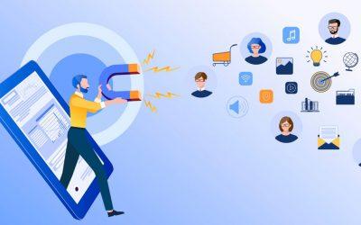 ¿Cómo puedo captar más clientes en internet?