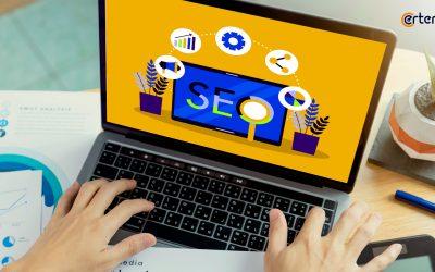 ¿Cómo afecta el diseño web al SEO de tu sitio?